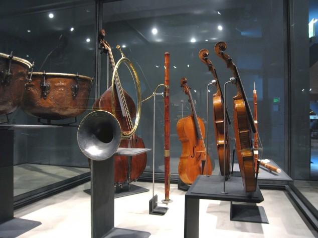 Musee-de-la-musiqueBlog