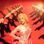 Marilyn - Nova York