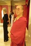 Dalai - Nova York