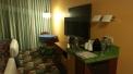 toystoryhotel (2)