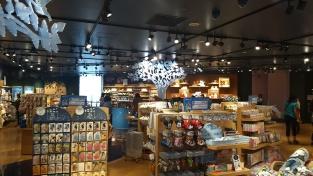 DisneyStore_quioto2