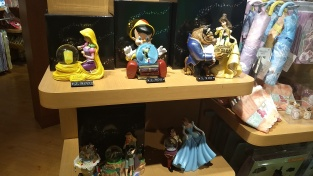 DisneyStore_quioto1