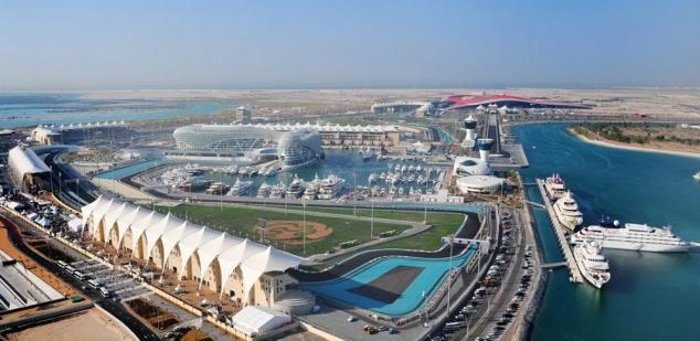 EmiradosArabes