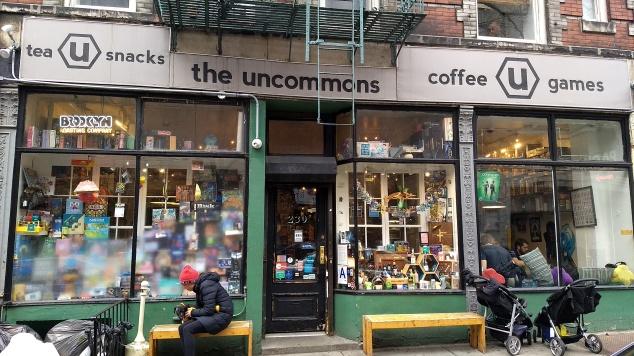 uncommons01