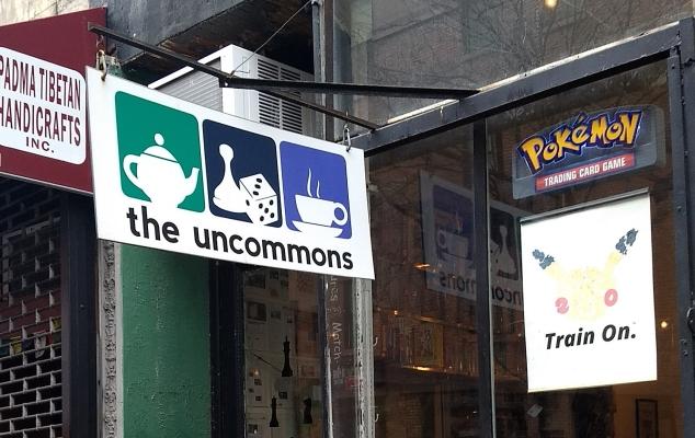 uncommons02